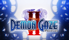 Demon Gaze II, il Dungeon-RPG disponibile su PS4 e Vita – Novità e Video