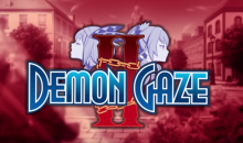 DEMON GAZE II, nuovo trailer per il Dungeon Crawler RPG in uscita a novembre