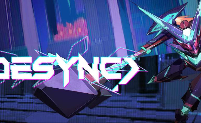 desync pc review