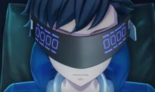 Digimon Story Cyber Sleuth Hacker's Memory – Nuovo Video trailer per il titolo in uscita a gennaio su PS4 e Vita