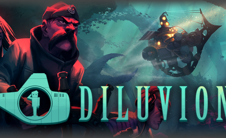 diluvion-pc-e-mac-game-steam-gog