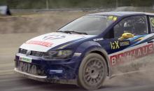 DiRT 4: Tutta l'adrenalina di un Rallycross in un nuovo video