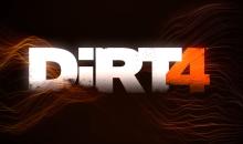DiRT 4: ecco il nuovo trailer gameplay per il titolo in uscita a giugno su PS4, X1 e PC