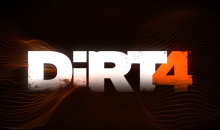 DiRT 4, annunciato l'arrivo a giugno su PS4, Xbox One e PC, trailer e gallery
