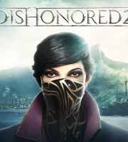 dishonored-2-video-live-action-trailer