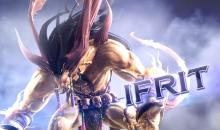 Dissidia Final Fantasy NT: Eroi e Cattivi leggendari nel nuovo trailer