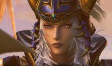 Dissidia Final Fantasy NT: Il nuovo video trailer presentato alla Jump Festa – Open Beta a gennaio