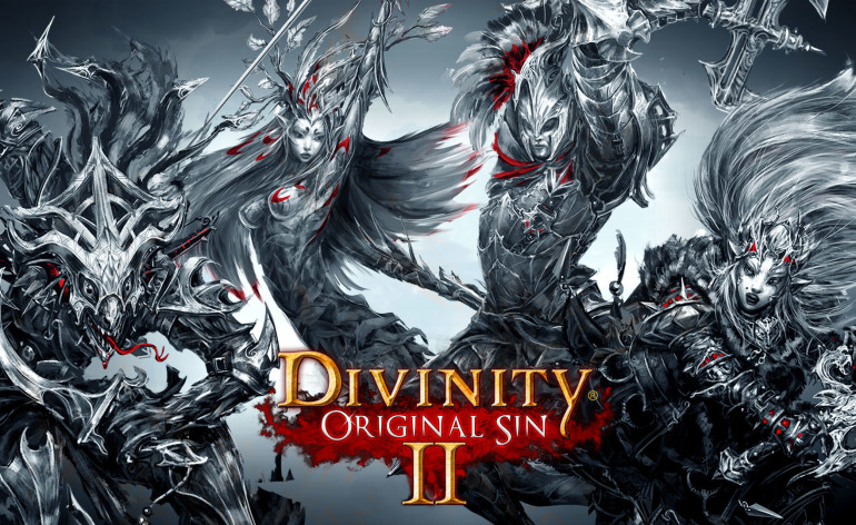 divinity-original-sin-2-patch
