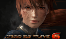 Dead or Alive 6: Annunciata la day one edition con Steelbook per i pre-ordini