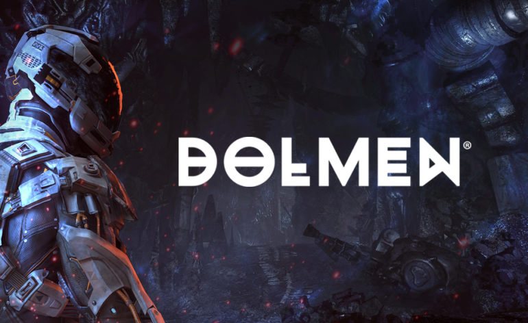 dolmen
