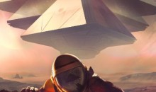 Downward Spiral: Horus Station, lo ZERO-G Sci-fi thriller di sopravvivenza disponibile per PC anche in VR