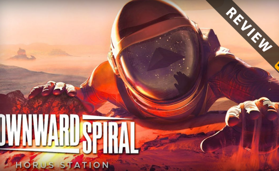 downward-spiral-horus-station-review-pc
