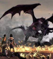 Dragon Age Inquisition: Ecco i nuovi scaricabili gratuiti a tempo BioWare