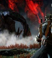dragon age inquisition in offerta fino al 16 aprile 2015 PSstore