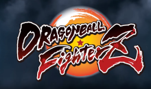 Dragonball FighterZ, nuove schede personaggio di Son Goku, Vegeta e Frieza – Schede e Video