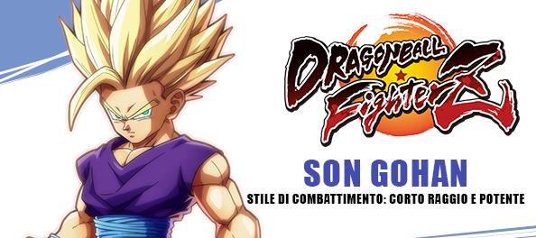 dragon ball fighterz son gohan_top