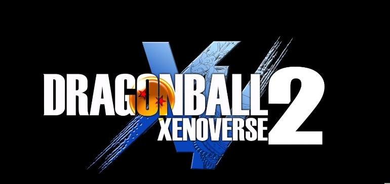 dragon ball xenoverse 2 nuovo trailer di lancio prossimamente ps4 xb1 e pc game_1