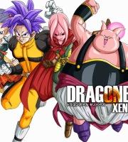 dragon-ball-xenoverse-per-ps4-ps3-xone-x360-uscita-febbraio-2015