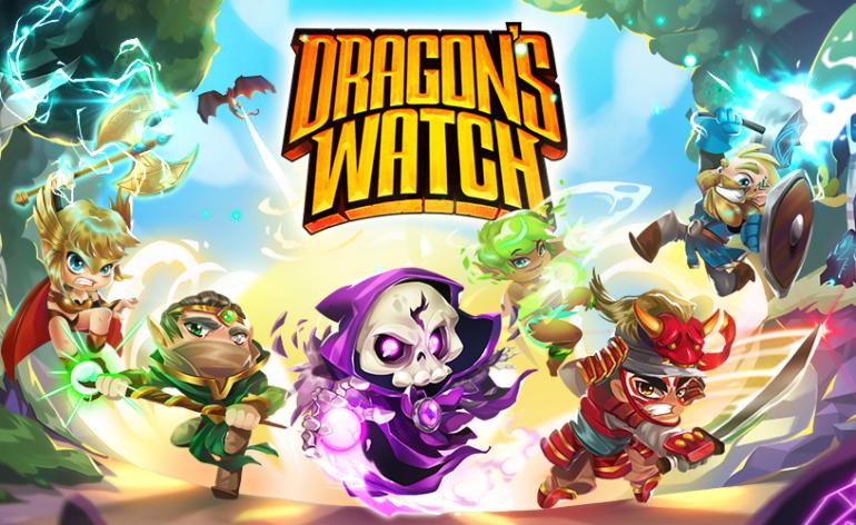 dragonsWatch_promo01