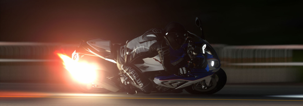 driveclub-bikes-screen-25-ps4-eu-27oct15