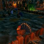 dungeons 3-2