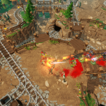dungeons 3-3