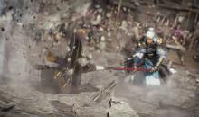 Dynasty Warriors 9: il nuovo capitolo della serie, l'open world visto da vicino, caratteristiche e pre-order