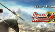 DYNASTY WARRIORS 9, annunciati il multiplayer CO-OP a due giocatori e la versione Trial