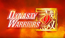 Dynasty Warriors 9, rivelato un nuovo trailer – Personaggi e Super colpi