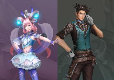 dynasty-warriors-godseekers-tactics-strategy-game-koei-tecmo_home
