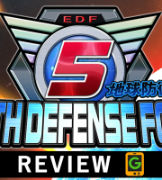 edf5-review