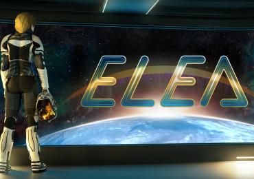 elea major update