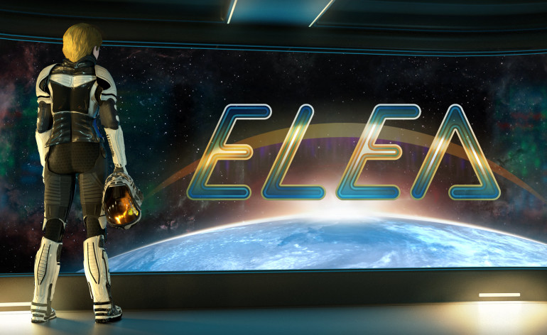 elea major update