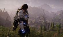 ELEX: il GDR Fantasy e Sci-fi domani su PS4, PC e Xbox 1 – I devs raccontano le peculiarità del titolo