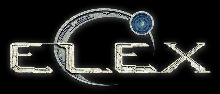 elex_logo_web