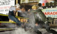 Lo studioso di arti marziali e il combattente ubriaco, Brad Wong ed Eliot ritornano in Dead or Alive 6
