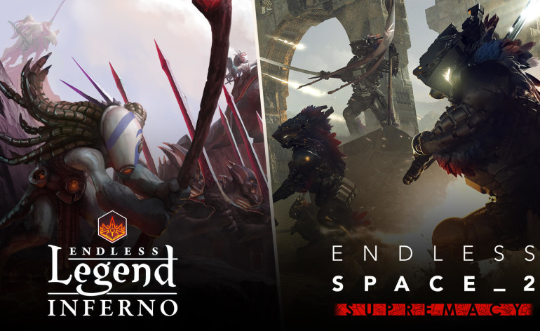 endless legend - space 2 espamnsioni