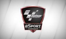 MotoGP eSport Championship ritorna nel 2018, ecco le novità