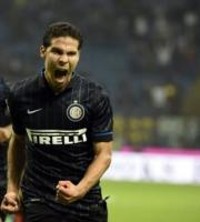 europa league diretta tv live streaming inter celtic 2015