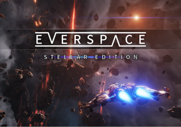 everspace switch