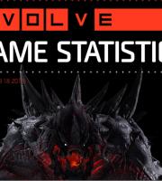 evolve vendite statistiche partite giocate prima settimana