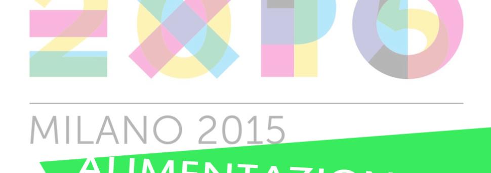 expo-milano-2015-alimentazione-tecnologia-2