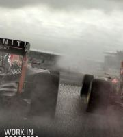 f1 2015 per pc xone e ps4 work in progress novita codemasters