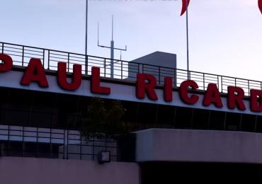 f1 2018 paul ricerd