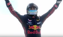 GUARDA F1 2018 IN AZIONE NEL NUOVO TRAILER DI GAMEPLAY