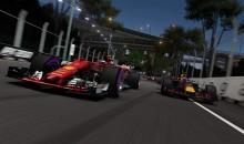Formula 1 ed eSport: A tutto gas per l'inizio dell' F1 Esports Pro Series 2018