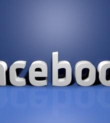 Facebook blackout, il noto social è offline – Facebook down momentaneamente non funziona