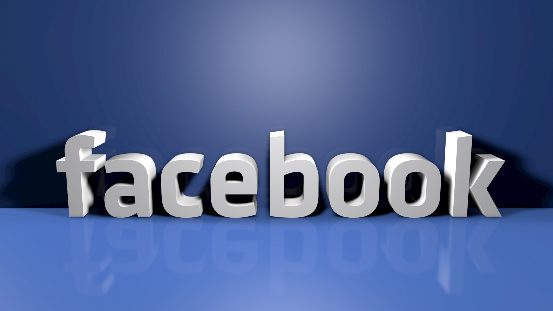 facebook erede dopo la morte