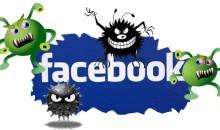 Facebook – come non prendere il nuovo virus 'Sei tu in questa foto?'