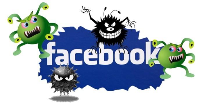 facebook nuovo virus allarme polizia di stato sul social